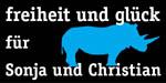 sonja_christian_150px