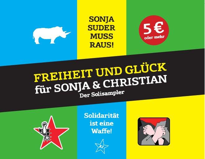 CD_Soli_DINA4